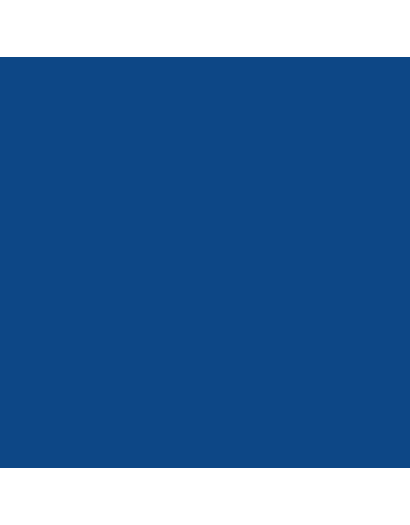 Jacquard Procion 2/3 Oz Midnight Blue