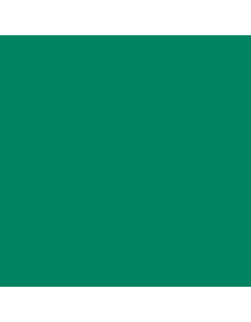 Jacquard Procion 2/3 Oz Emerald Green