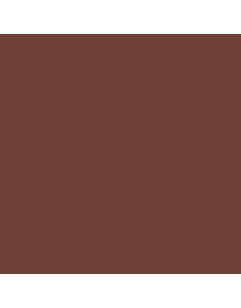 Jacquard Procion 2/3 Oz Chocolate Brown