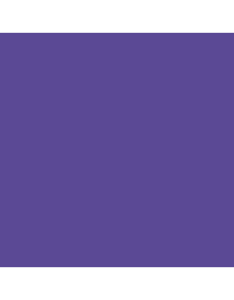 Jacquard Procion 2/3 Oz Lilac