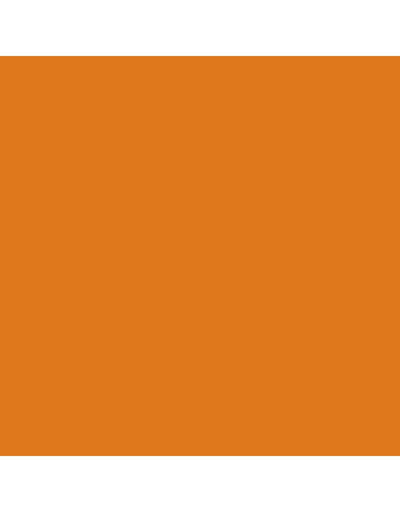 Jacquard Acid Dye.5 Oz Brilliant Orange