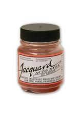 Jacquard Acid Dye.5 Oz Salmon