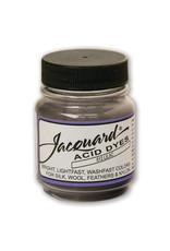 Jacquard Acid Dye.5 Oz Lilac