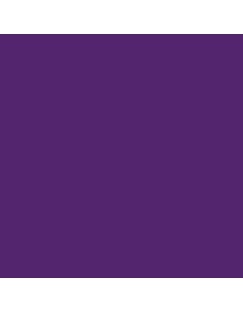 Jacquard Acid Dye .5 Oz Purple