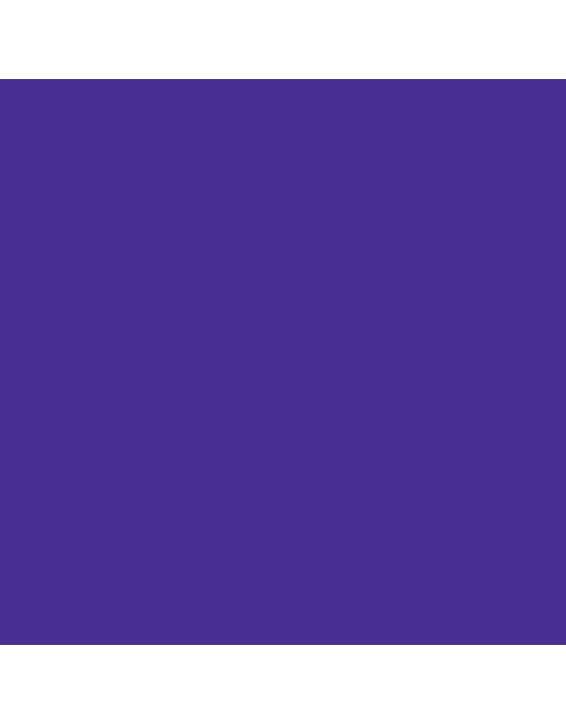 Jacquard Acid Dye.5 Oz Violet