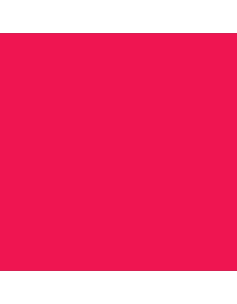Jacquard Acid Dye .5 Oz Cherry Red
