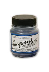 Jacquard Acid Dye .5 Oz Sky Blue