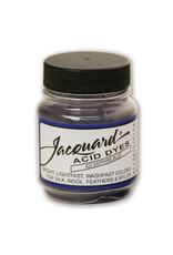 Jacquard Acid Dye.5 Oz Sapphire Blue