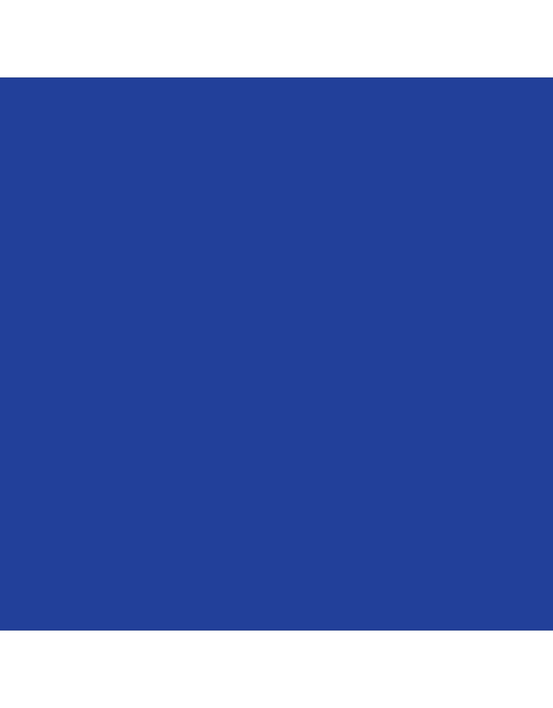 Jacquard Acid Dye .5 Oz Bril Blue