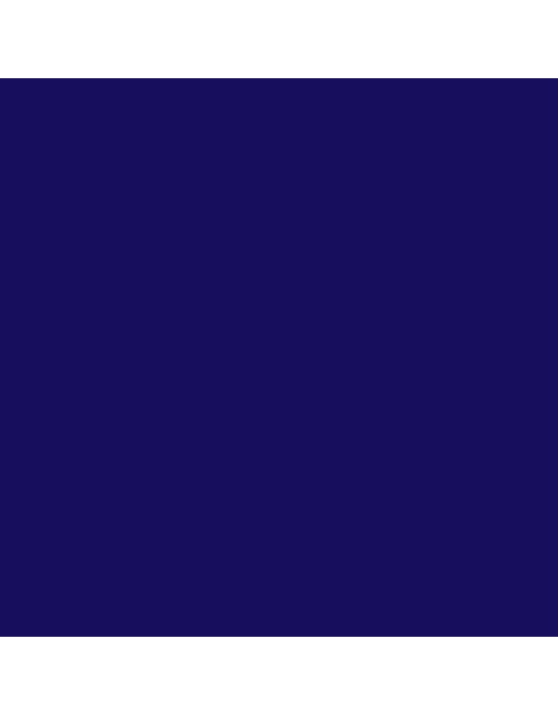 Jacquard Acid Dye.5 Oz Royal Blue