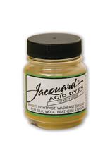 Jacquard Acid Dye.5 Oz Kelly Green