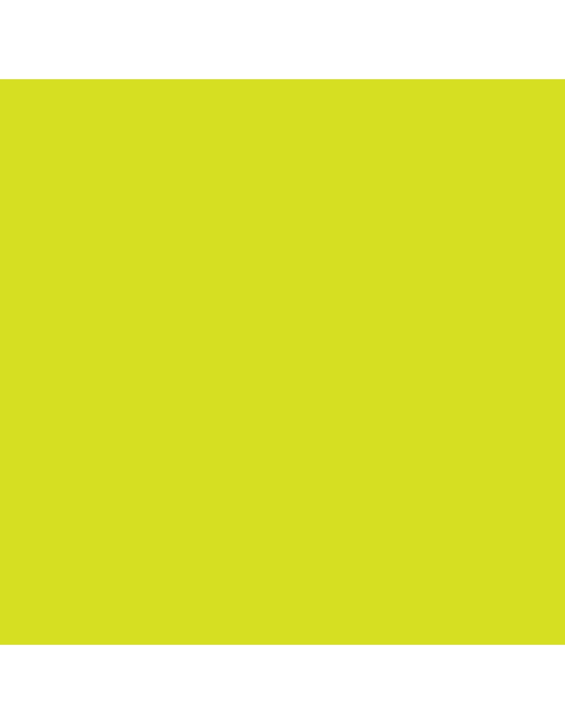 Jacquard Acid Dye.5 Oz Chartreuse