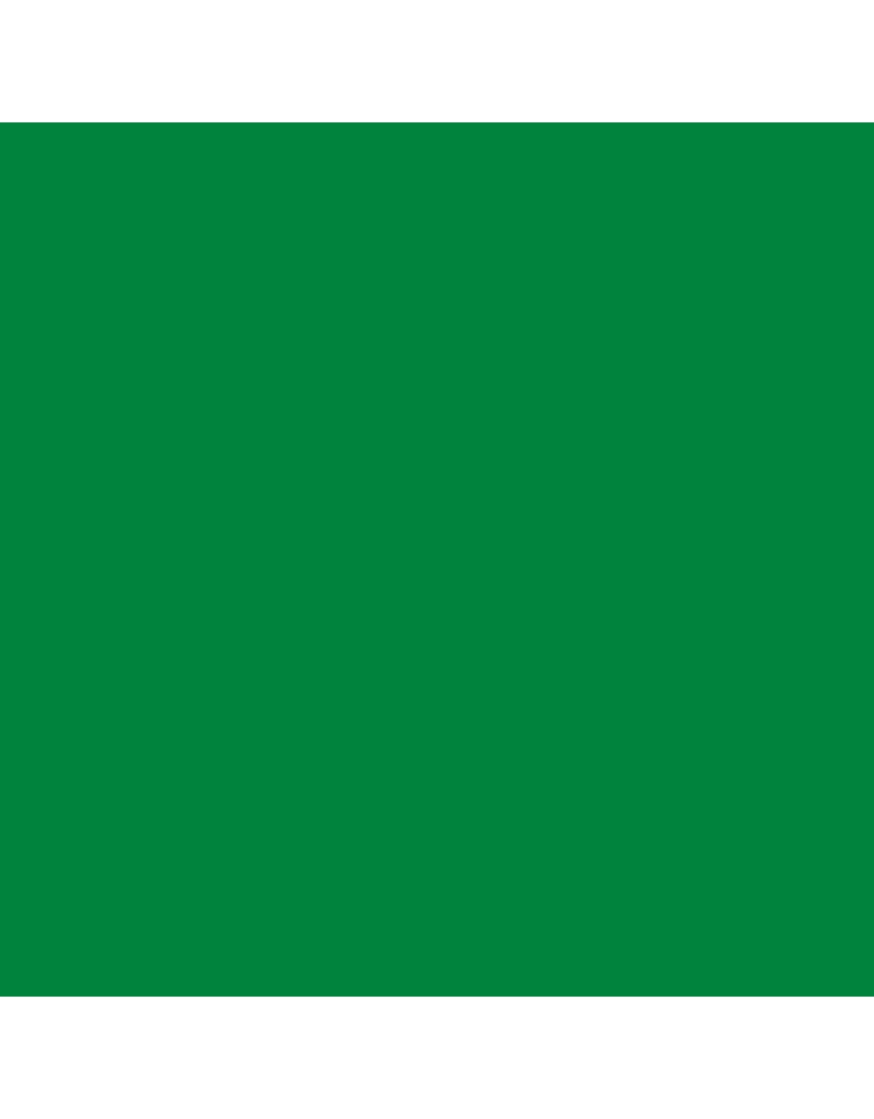 Jacquard Acid Dye.5 Oz Emerald