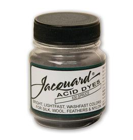 Jacquard Acid Dye.5 Oz Spruce