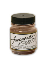 Jacquard Acid Dye .5 Oz Olive