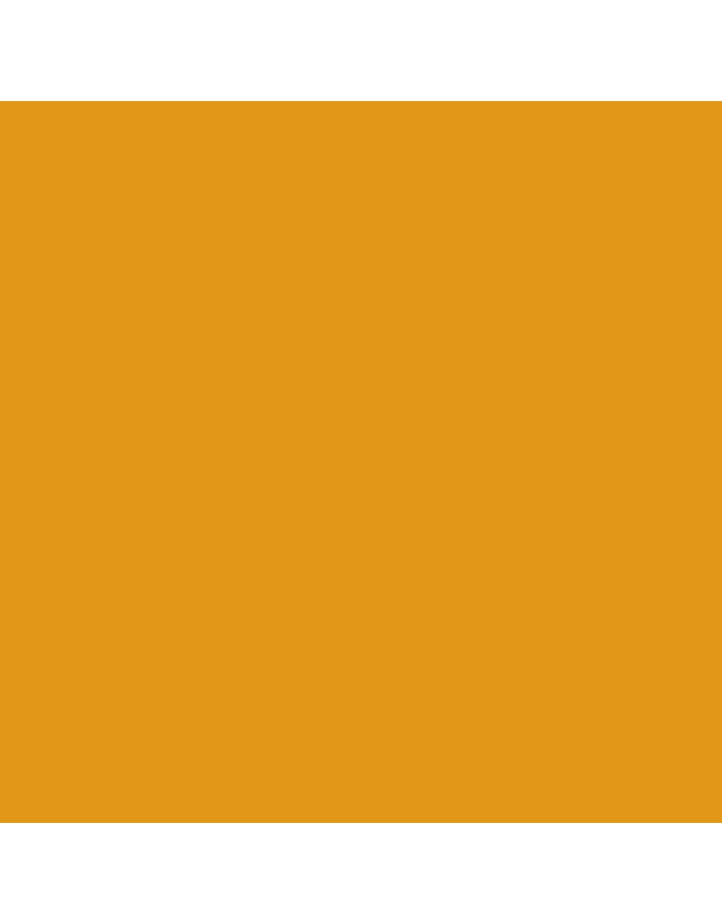 Jacquard Acid Dye.5 Oz Gold Ochre