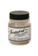 Jacquard Acid Dye .5 Oz Silver Gry