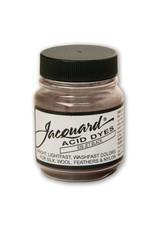 Jacquard Acid Dye .5 Oz Jet Black