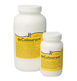 Jacquard Decolourant 8 Oz.