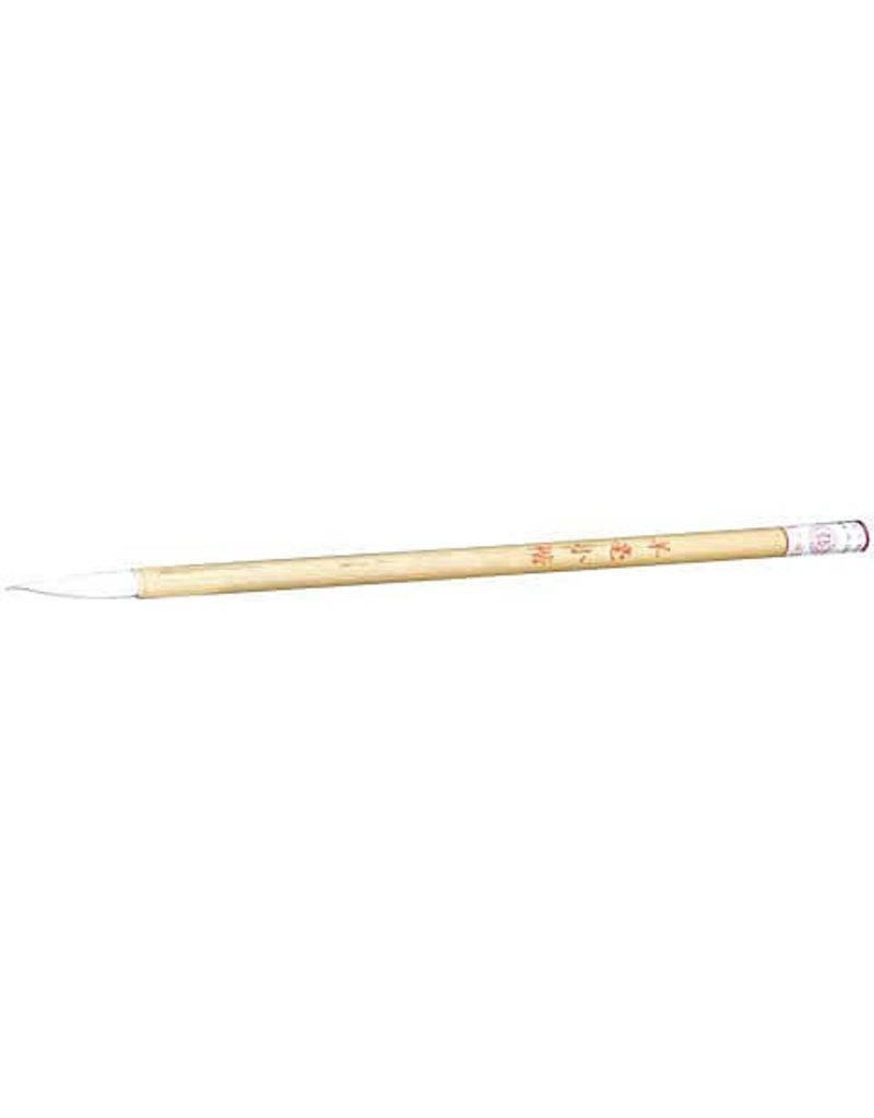 Jacquard Sumi Bamboo Round 3/8