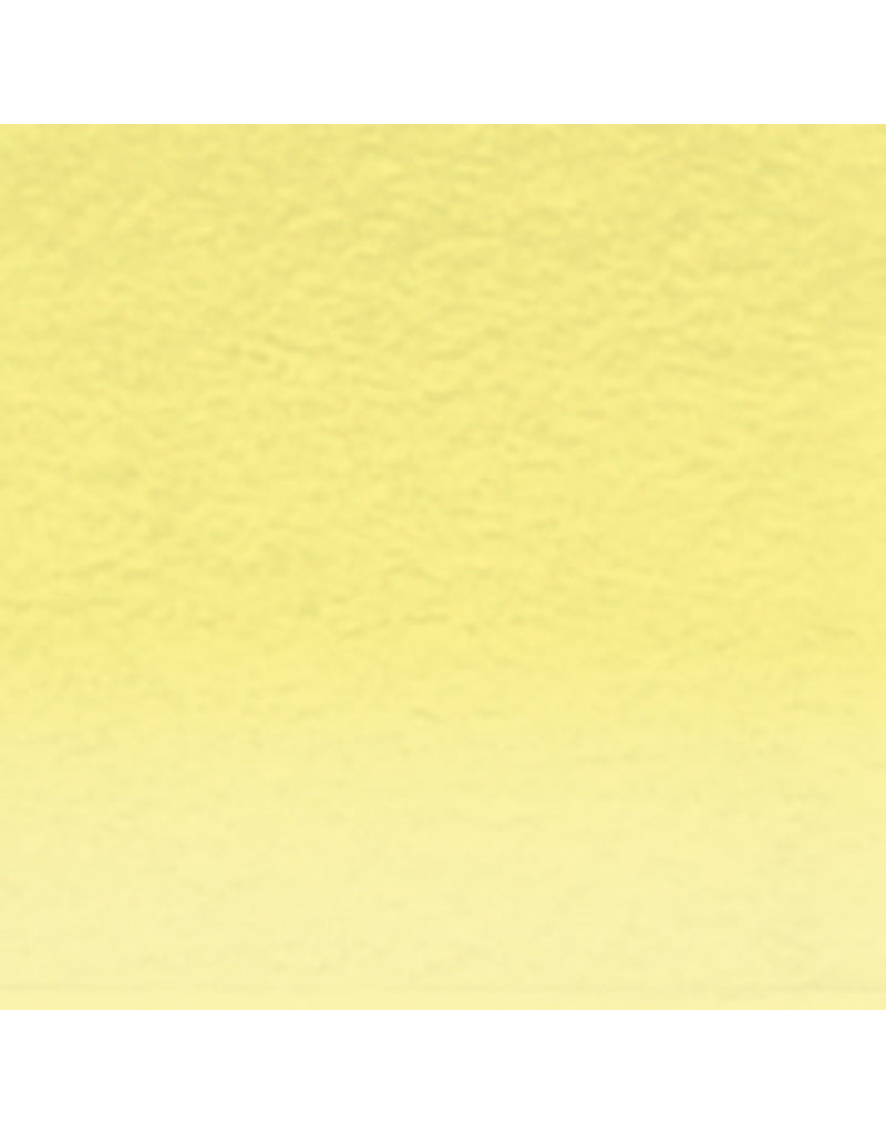 Derwent Derwent Artist Pencil Zinc Yellow