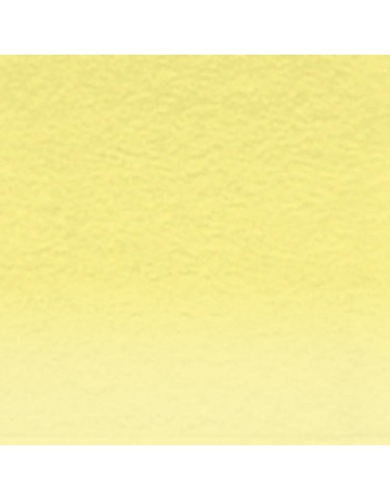 Derwent Derwent Artist Pencil Zinc Yellow
