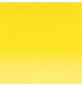 Derwent Dwnt Artist Pcl Lemon