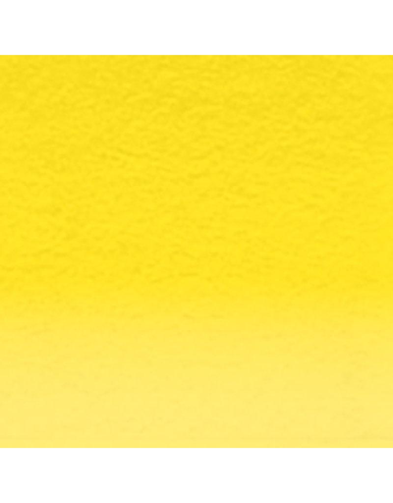 Derwent Derwent Artist Pencil Lemon