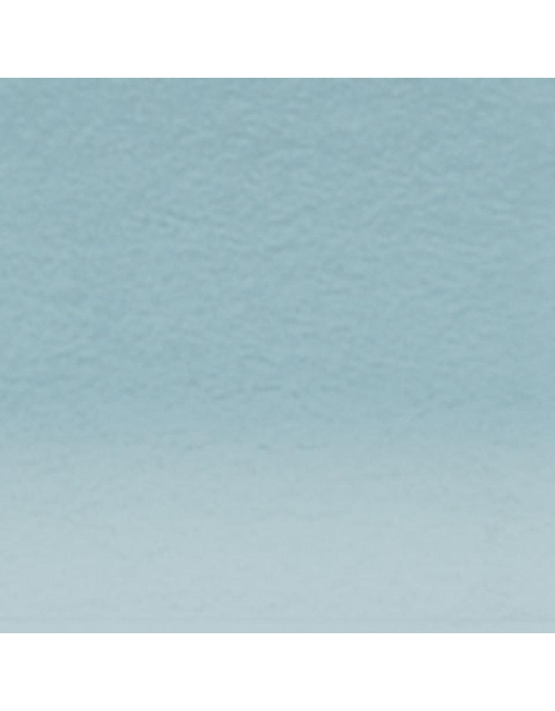 Derwent Derwent Artist Pencil Ash Blue
