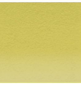 Derwent Dwnt Artist Pcl Chartreuse(12)