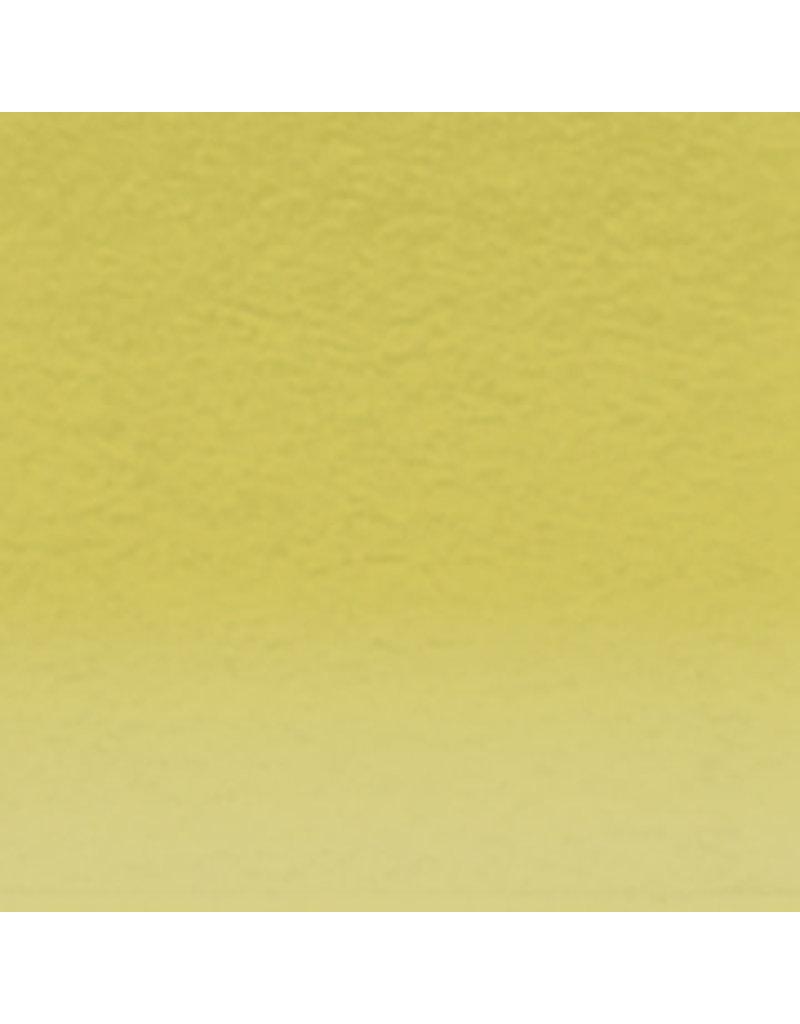 Derwent Derwent Artist Pencil Chartreuse