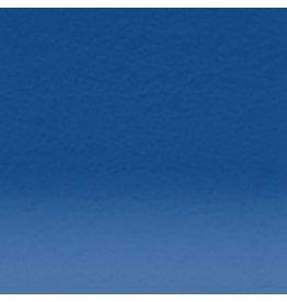 Derwent Dwnt Artist Pcl Cobalt Blu(12)
