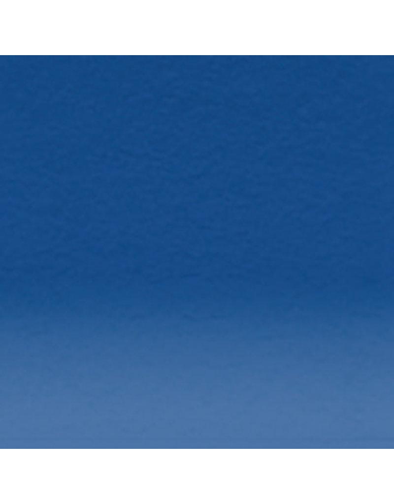 Derwent Derwent Artist Pencil Cobalt Blue