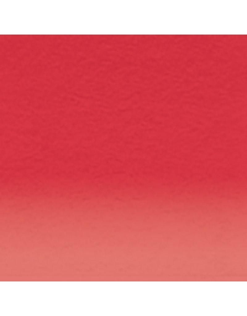 Derwent Derwent Artist Pencil Crimson Lake