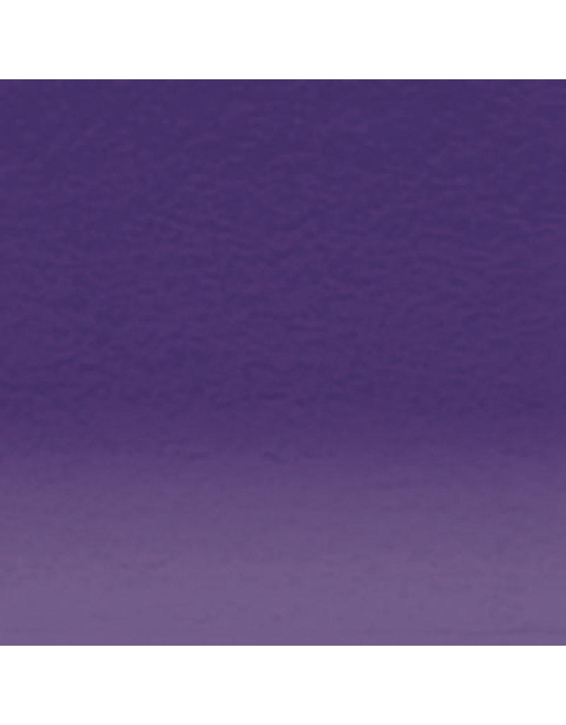 Derwent Derwent Artist Pencil Dark Violet
