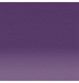Derwent Dwnt Artist Pcl Imp Purple(12)