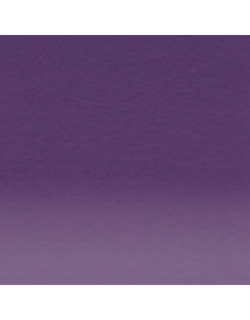 Derwent Derwent Artist Pencil Imperial Purple