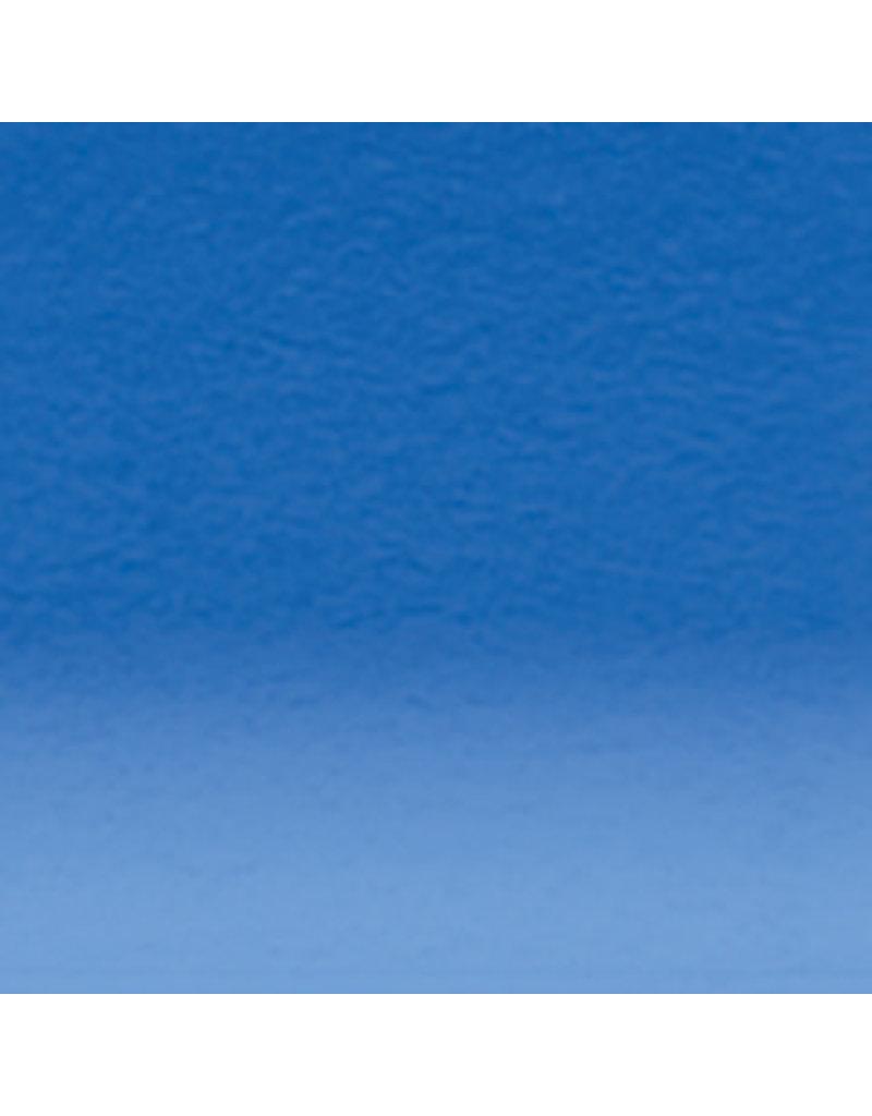 Derwent Derwent Artist Pencil Kingfish Blue