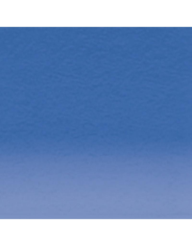 Derwent Derwent Artist Pencil Light Blue