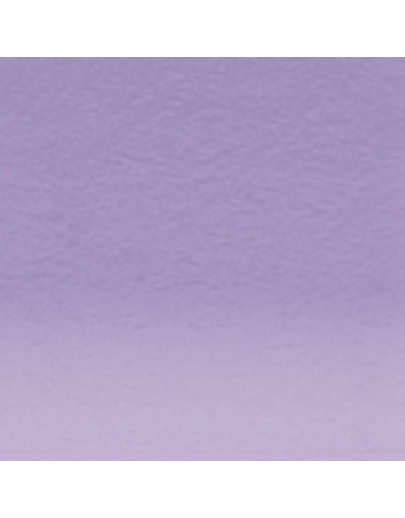 Derwent Derwent Artist Pencil Light Violet