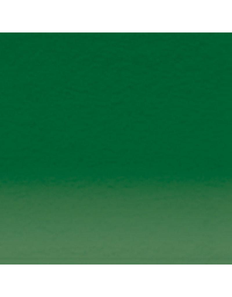 Derwent Derwent Artist Pencil Mineral Green
