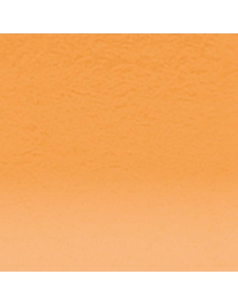 Derwent Derwent Artist Pencil Orange Chrome