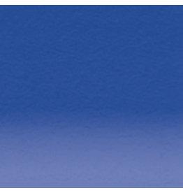 Derwent Dwnt Artist Pcl Orient Blu(12)