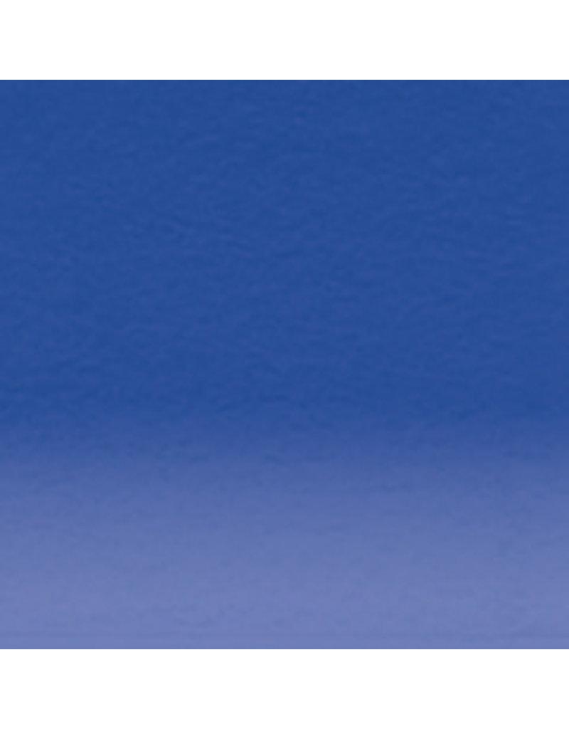 Derwent Derwent Artist Pencil Orient Blue
