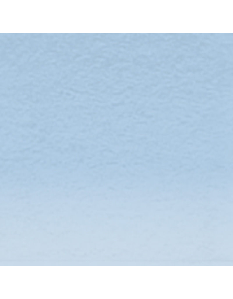 Derwent Derwent Artist Pencil Pale Ultramarine