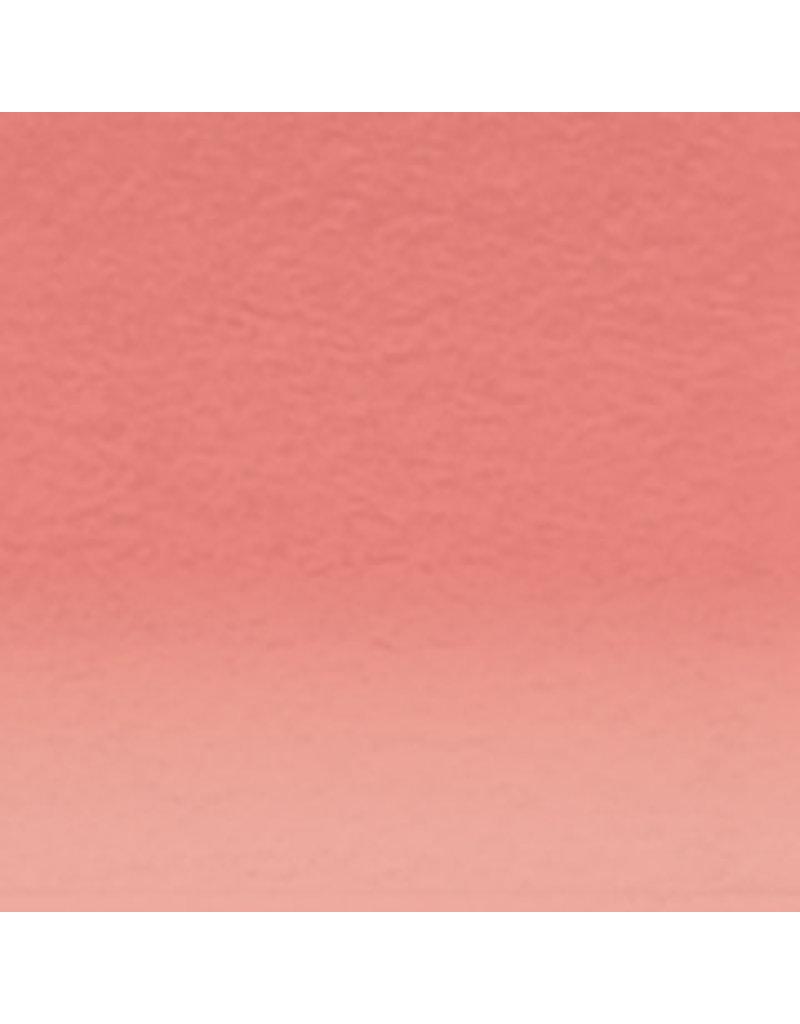 Derwent Derwent Artist Pencil Pink Madder Lake