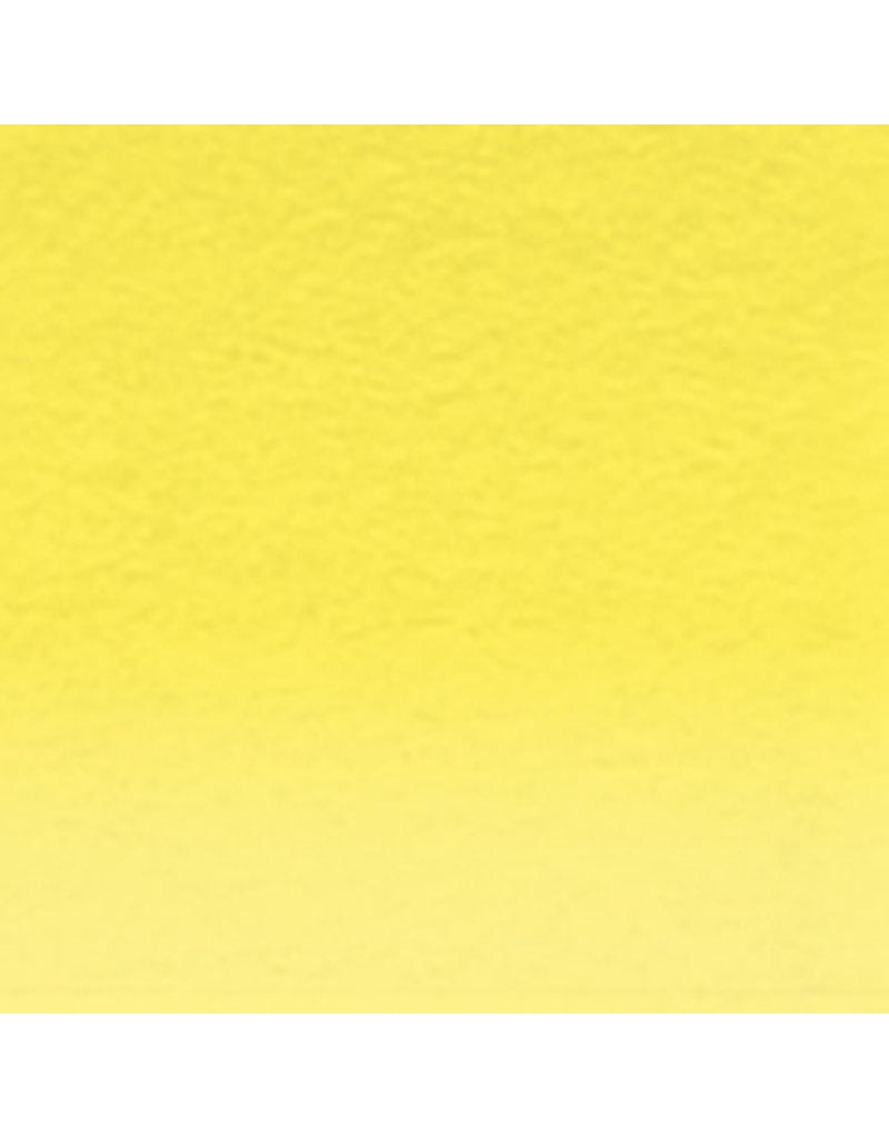 Derwent Derwent Artist Pencil Primary Yellow