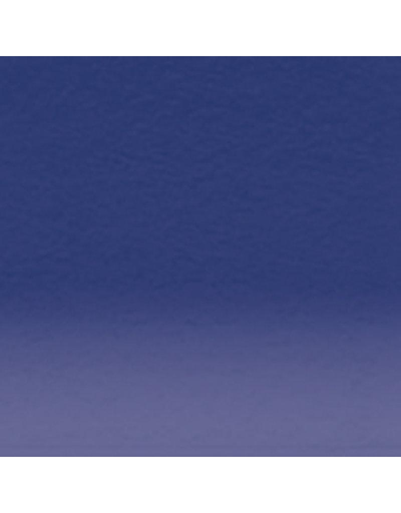 Derwent Derwent Artist Pencil Phthalo Blue
