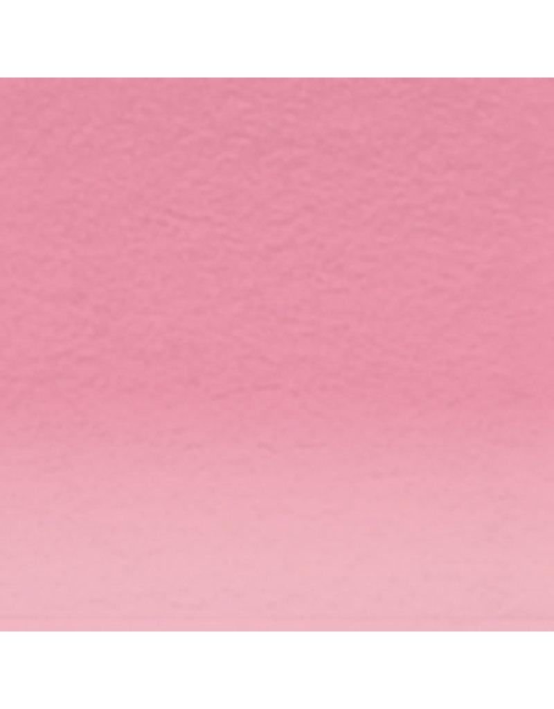 Derwent Derwent Artist Pencil Rose Pink