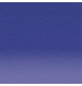 Derwent Dwnt Artist Pcl Royal Blue(12)